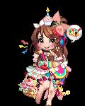 Slypst's avatar