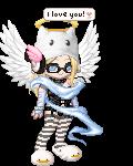 Aliice In Wonderland's avatar