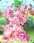 II Pinkie Pie II's avatar