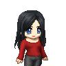 sarah the vampire qween's avatar