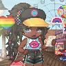 Lady Haumea's avatar