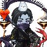 freedomphantom5's avatar