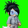 32MB's avatar
