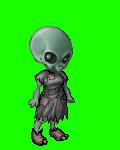 [Yazzy]'s avatar