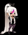 Fickle Gemini's avatar
