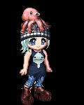 Robotic Pamplemousse's avatar
