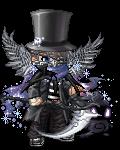 darkdemonking1's avatar