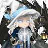 UN - Alphonse's avatar