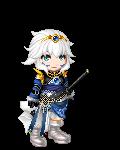 Syia's avatar