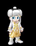 boyflux's avatar