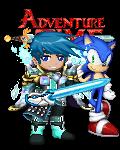 Piemaster_Salem's avatar