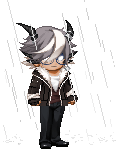 Ishtanballa's avatar