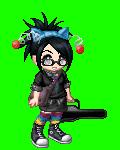 Lily Etnalacse's avatar