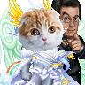 Diabolical Sonata's avatar