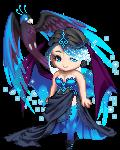 StarlightBeauty93