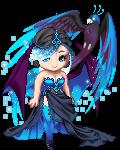 Neverxthexsame's avatar