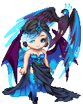 StarlightBeauty93's avatar