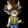 x Z O M B E x's avatar
