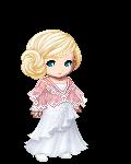 Izua's avatar