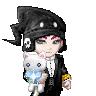 Kim Dzong's avatar