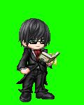 Shinigami Orphen07