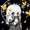 Suki Hakkeido's avatar