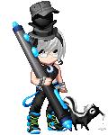 Chromatophobia's avatar