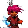 Mitral's avatar