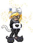 catlover56210's avatar