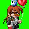 ClownOf_Action's avatar