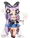 Moshi Nataria 's avatar