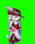 [Fei-Yin]'s avatar