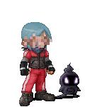 Inoman_san's avatar