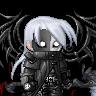 Alaric_xoxo's avatar