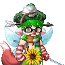 skittle.dancer's avatar