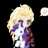 CosmicDustBunny's avatar