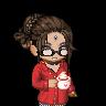 Gloomy_Lilly's avatar