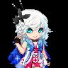 Azeriel's avatar