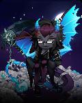 Nero Kenji