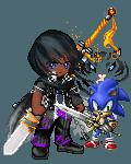 Meepblaze91's avatar