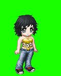 XxchinjixX's avatar