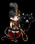 xXButt-MuncherXx's avatar