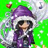 RainbowzxAddict's avatar