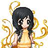 YaniieClumsy's avatar