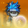 Bloody Rose Zero Kiryu's avatar