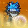 Mephiles the Demi God's avatar
