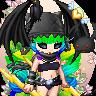 jadehowler's avatar