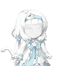 Pyrophoric's avatar