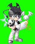Y-amato's avatar