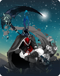 LeaderOfTheFallen's avatar